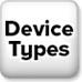 SAP Device Types
