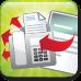 AccuSender® Fax