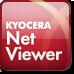 KYOCERA Net Viewer