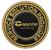 Dealer Criteria for the Service Solution Provider Program [SSP Dealer] Are: