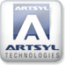 ArtsylTech