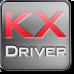 KX Driver