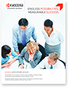 Business Applications Catalog.