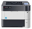 Our Black & White Printers Provide High Quality Output