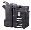 Color Printers  PA